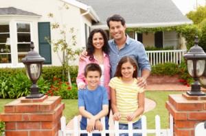 Home Loans - San Diego