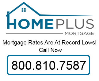 Best Mortgage Rates San Diego