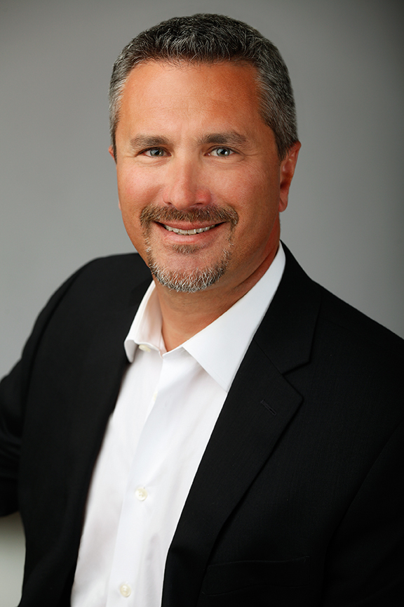 Phil J. Pizzino, Founder & CEO