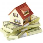 Mortgage Refi San Diego