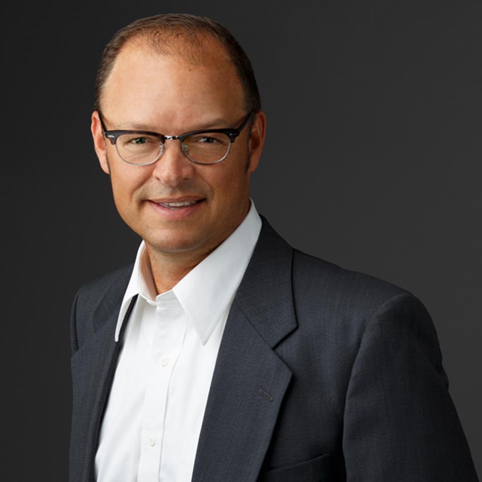 Glenn Schulte