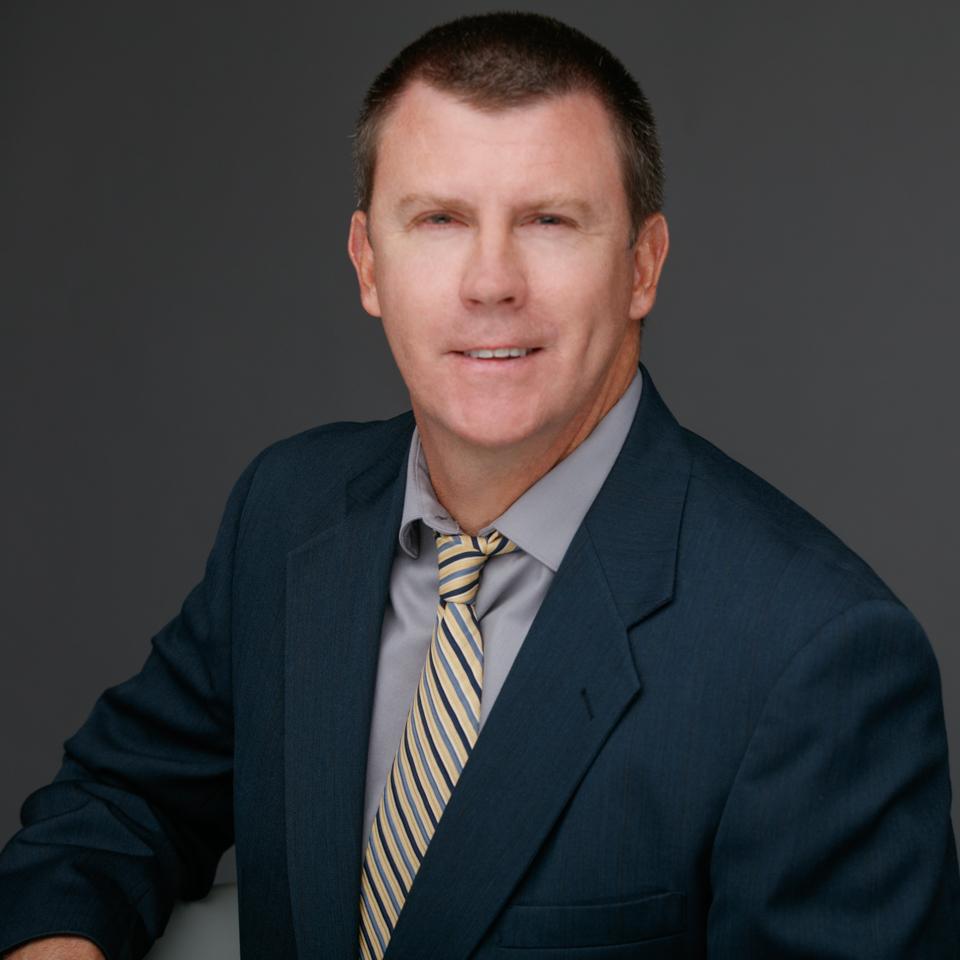 Bryan Horn