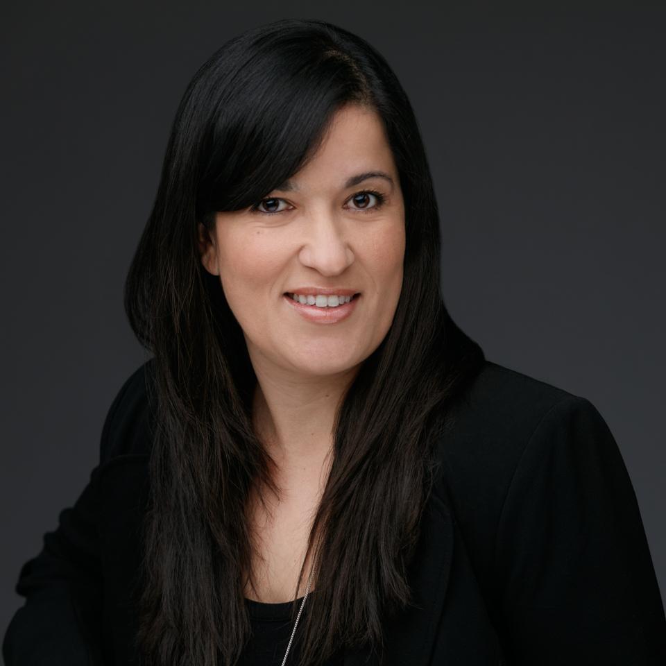 Jennifer Balla